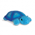 Twilight Turtle ™ - Blue