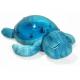 Tranquil Turtle ™ - Aqua