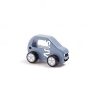 COCHE SUV