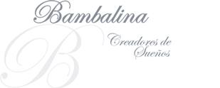 Bambalina